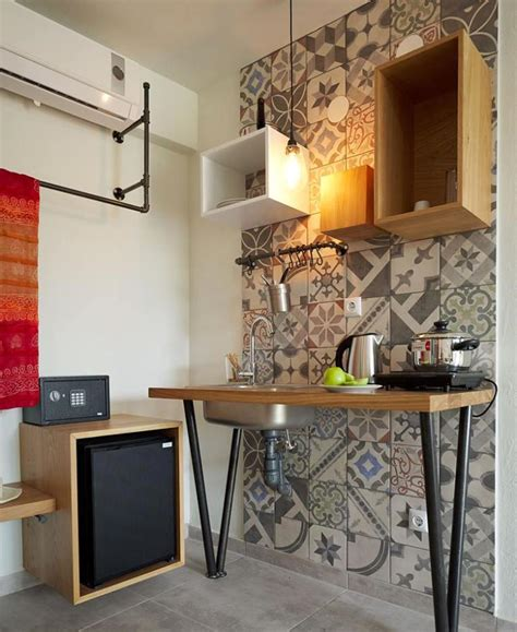 boheme living la boheme luxury living hotel limenaria thassos