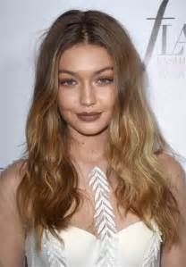gigi hadid hairstyles short hairstyles to try in 2016 today com