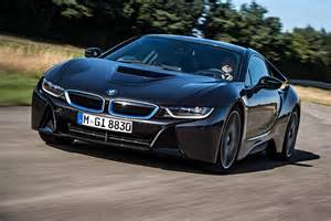 bmw new car i8 bmw i8 in hybrid sports car autotribute