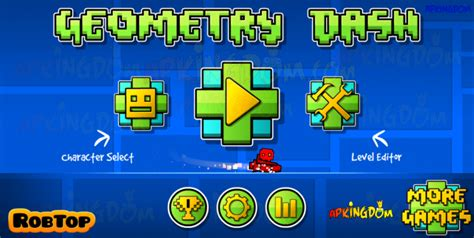 geometry dash full version com geometry dash v2 100 unlocked todo android venezuela