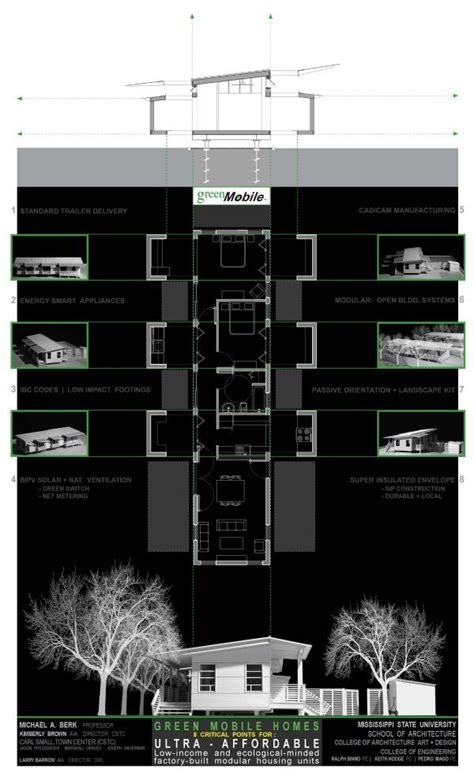 layout poster design architecture 26 best images about architectural poster designs on