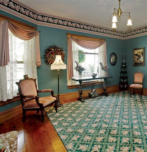 colonial style curtains 5 ideas for historic window treatments old house online