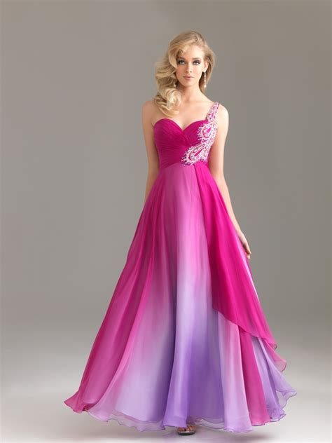 Formal Dresses by In Chermside Bridesmaids Formal Dresses