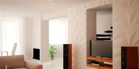 partisi gypsum sebagai pembatas ruangan  mempercantik ruang rumah