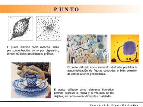 imagenes figurativas elaboradas con diferentes estilos wikipedia elementos de expresion grafica