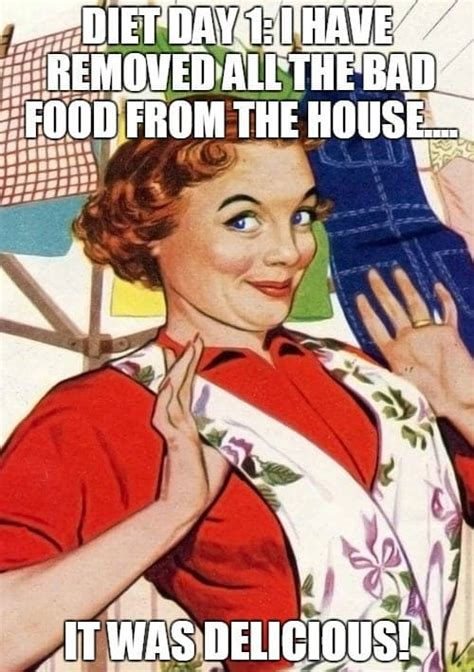 Bad Cooking Memes - 12 funny cooking memes this ole mom