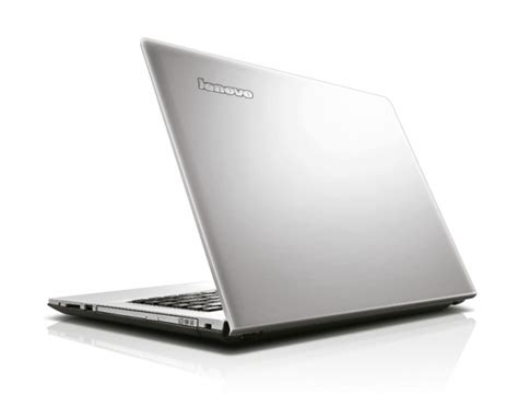Laptop Lenovo Z40 70 I5 laptop lenovo z40 70 back to school marzo oechsle