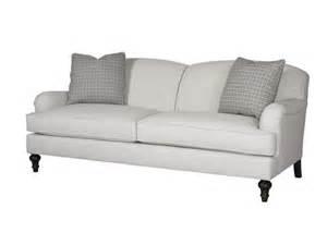 highland house living room beaumont sofa 4226 84 elite