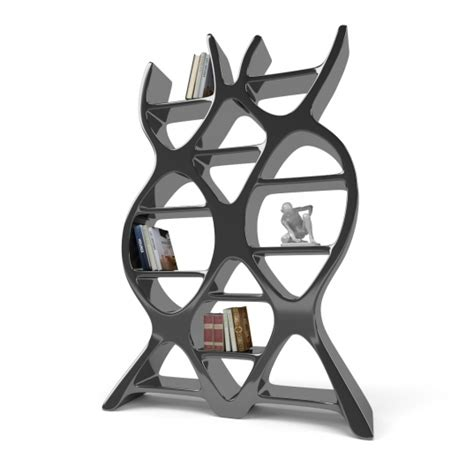 libreria dna dna librerie design zad zone of absolute design