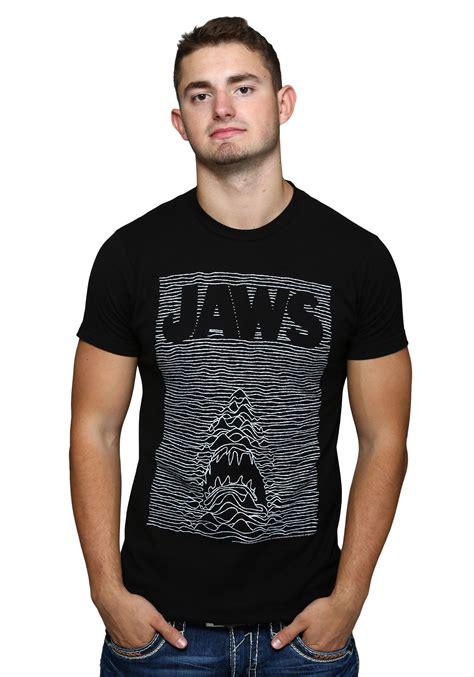 Division T Shirt jaw division t shirt