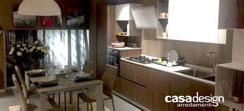 arredamento casa completo offerte arredamento casa completo offerte affordable emejing