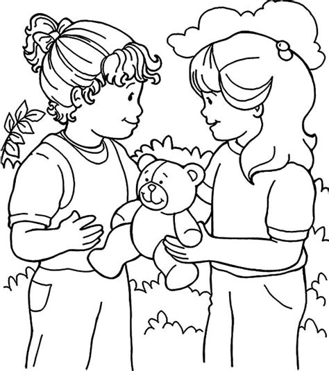 share coloring pages www pixshark com images galleries