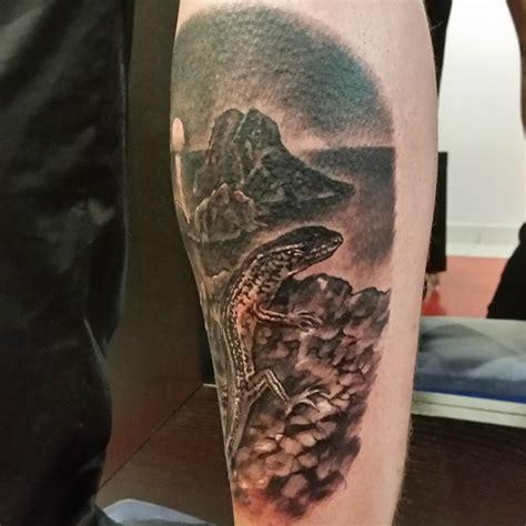 tattoo quiz for guys 12 sun tattoo anka kuşu ali ersari tattoo amp d 246