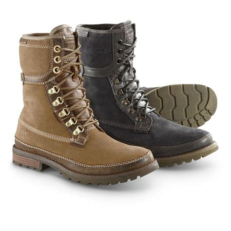 mens work boots cheap mens discount work boots 28 images discount canada s