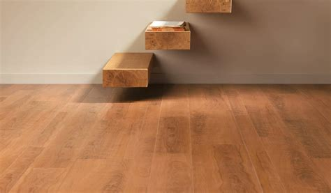 how much does it cost to put a bathroom in how much does laminate wood flooring cost laplounge