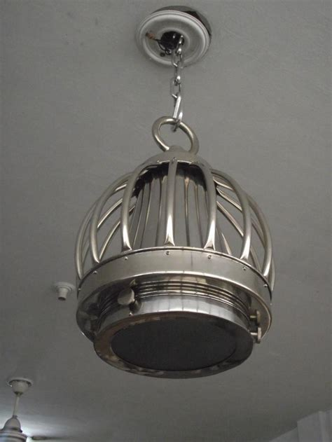Nautical Kitchen Lighting Fixtures Nautical Ceiling Light Fixtures Outdoor Lighting Nautical Outdoor Ceiling Light Rustic