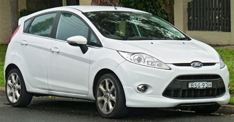 ford ka 5 porte ford ka 5 door reviews prices ratings with various photos