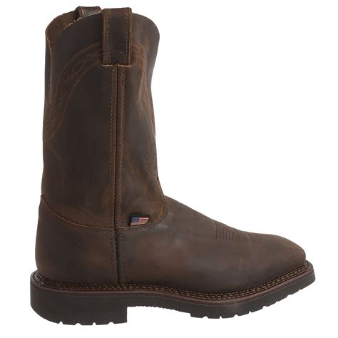 justin boots for buying guide for justin boots for