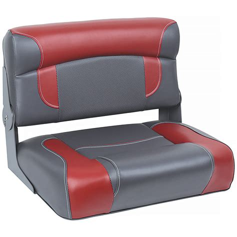 pontoon boat seat replacement covers pontoon boat bench seat replacement covers velcromag