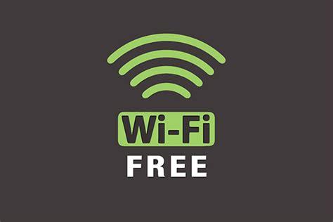 Sticker Wifi 03 free wireless access wi fi free wi fi from today