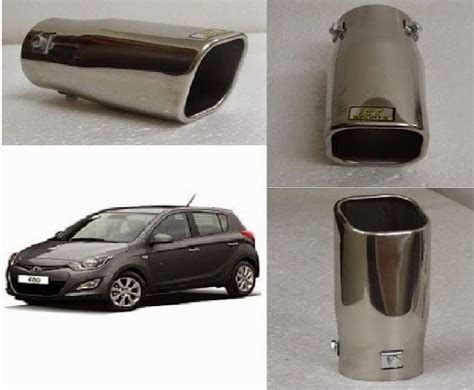 The Best In Accessories Jan 20 27 by 17 Car Accessories That Make Your Hyundai I20 Stylish