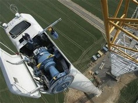 mini eolico da terrazzo energia eolica