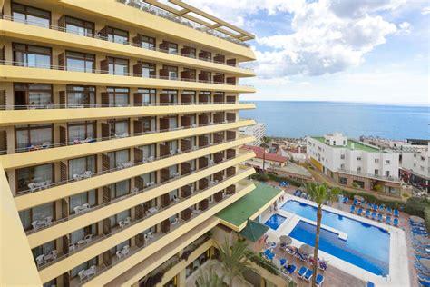 all inclusive hotel mallorca costa del sol and tenerife costa del sol all inclusive 4 gran hotel cervantes by
