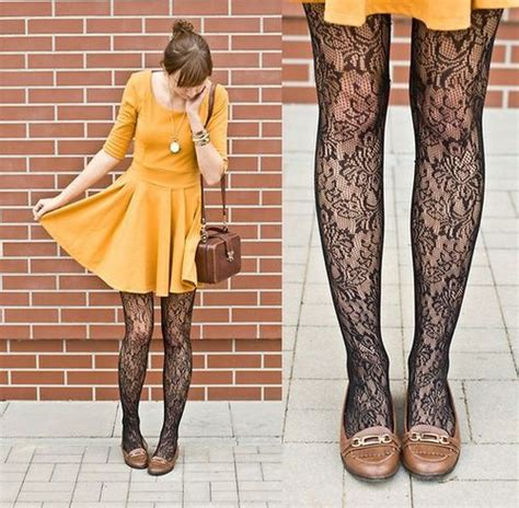 cute patterned hosiery 95 best images about mustard yellow and navy on pinterest