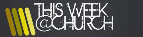 This Week by Weekly Bulletins East Taylorsville Baptist Church