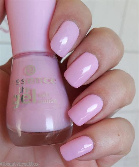 Essence Nagellak by 199 Best Images About Nails On Lcn