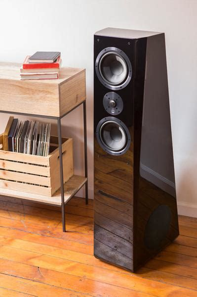 svs ultra tower speakers best floorstanding speaker
