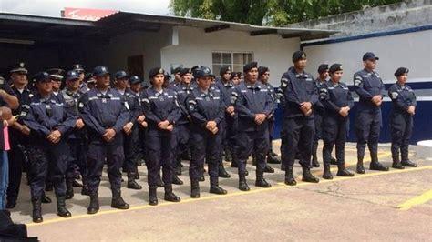 aumento salarial 2016 policia nacional varela anuncia aumento de salario a polic 237 as para combatir