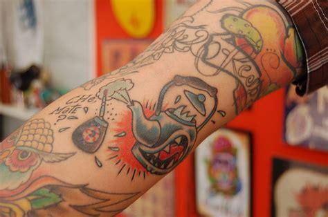 tattoo hand free tattoo designs 187 tattoo drawings
