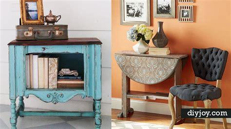 35 Furniture Refinishing Tips Diy Joy Furniture Restoration Ideas
