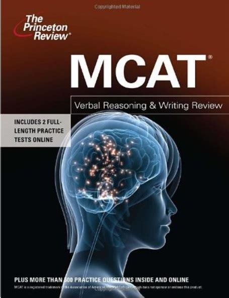 verbal section mcat mcat verbal section 28 images 100 original papers mcat