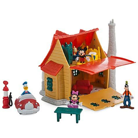 toys r us haunted dollhouse house play set gallery