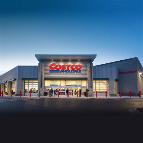 hours  holiday closures costco
