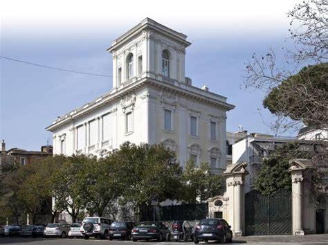 di roma napoli la difesa in vendita all asta tre ville storiche a roma