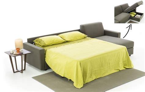 migliore divano letto divani letto migliori canonseverywhere