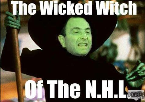 Witch Meme - pittsburgh penguins memes