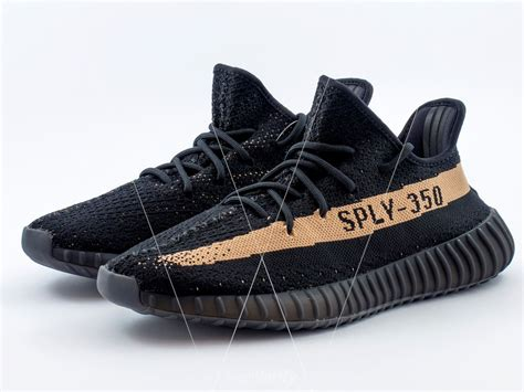 Adidas Yeezy Boost How To Spot by How To Spot Adidas Yeezy Boost 350 V2 Copper In 34 Steps