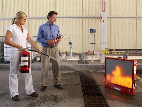 total fire safety blog total fire safety blog 187 fire extinguishers