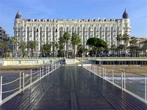 hotel in intercontinental carlton cannes hotel hotel in cannes