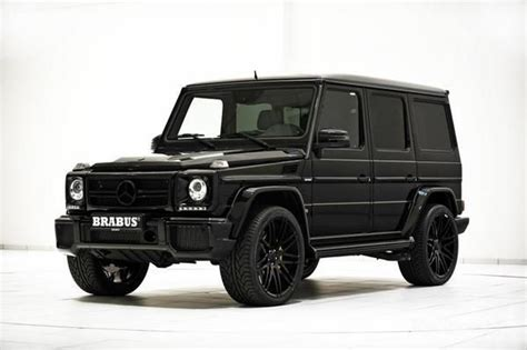 Mercedes G Wagon 2013 by 2013 Mercedes G Wagon Check Out The Whip
