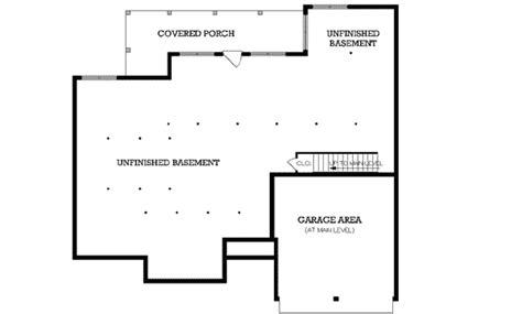 space saving design 55111br 1st floor master suite space saving design 55111br 1st floor master suite