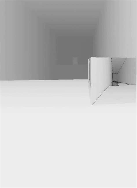 Awkward Dimensions Windows, Mac, Linux game - Mod DB