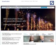 deutsche bank reinbek öffnungszeiten deutsche bank essen kupferdreh banken und sparkassen