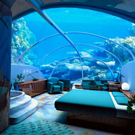 Coolest Bedrooms by The Coolest Bedroom