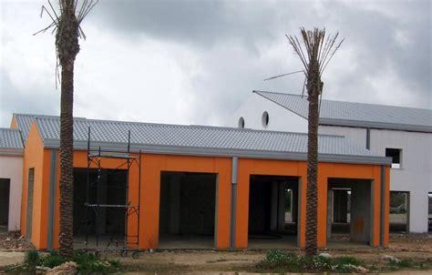 costruzioni capannoni industriali progetto costruzione capannone industriale idee