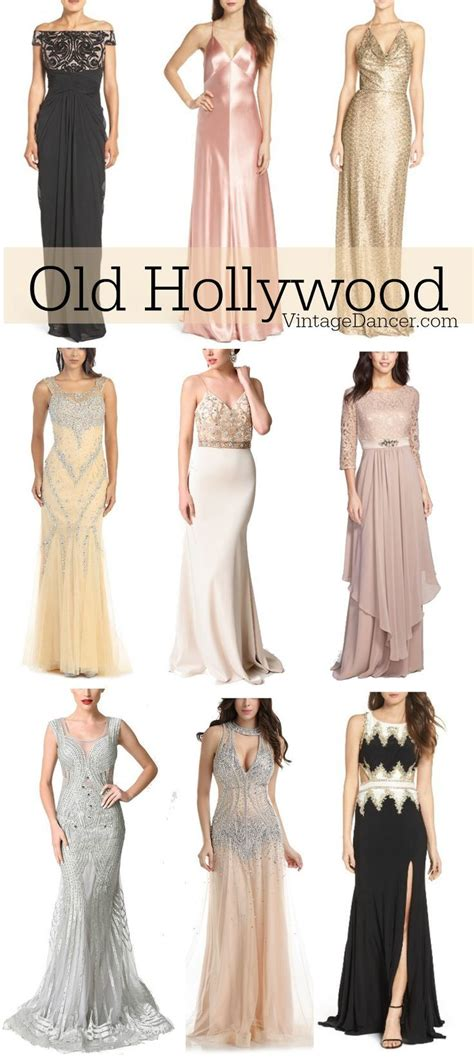 hollywood theme party dress ideas female old hollywood dresses 1930s 1940s 1950s 1930s fashion